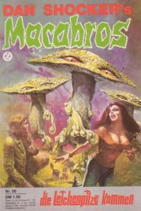 macabros056