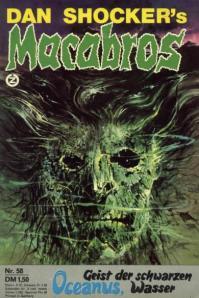 macabros058