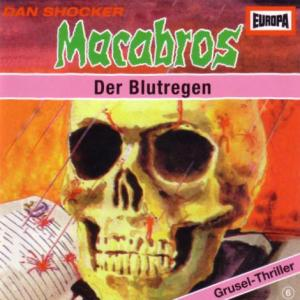 macabros06