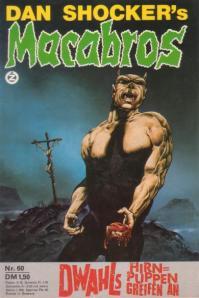macabros060