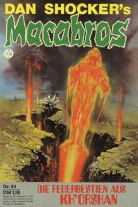 macabros063