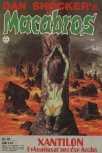 macabros065