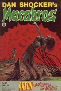 macabros067