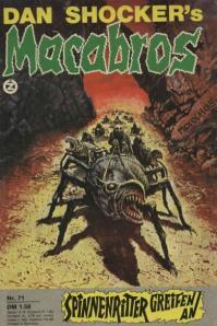 macabros071