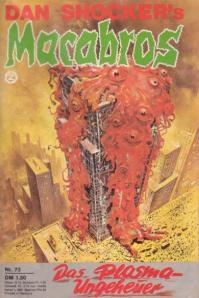 macabros073