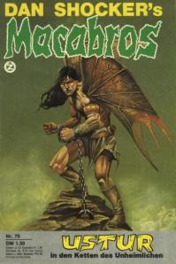 macabros075