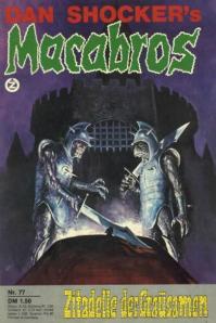 macabros077