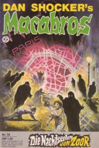 macabros079