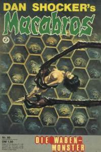 macabros080