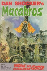 macabros081