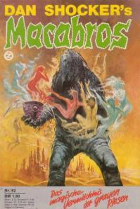 macabros082