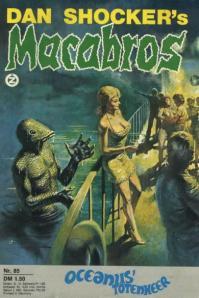 macabros085