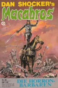 macabros086