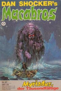 macabros087