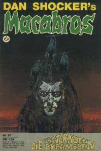 macabros088