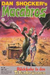 macabros089