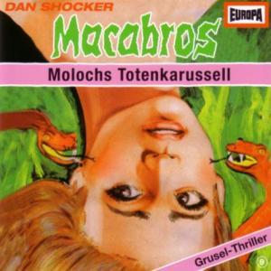macabros09