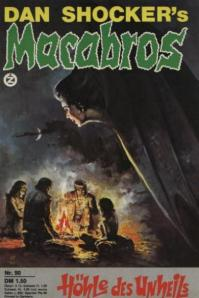 macabros090