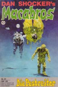 macabros091