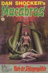 macabros093