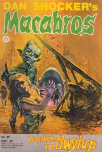 macabros095