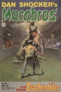 macabros096