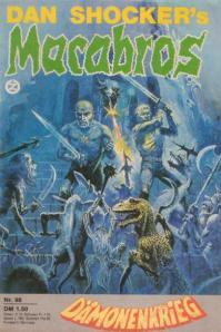macabros098