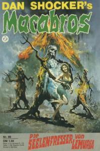 macabros099