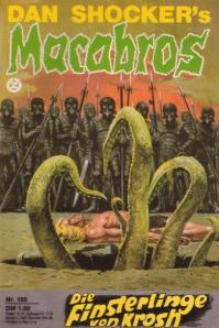 macabros102