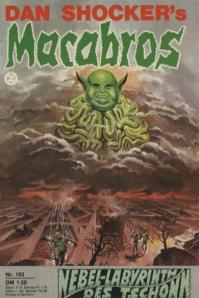 macabros103