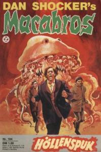 macabros104