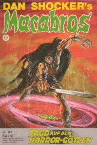macabros105