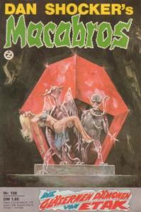 macabros106