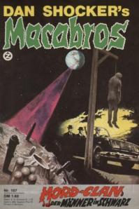 macabros107
