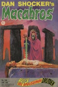 macabros108