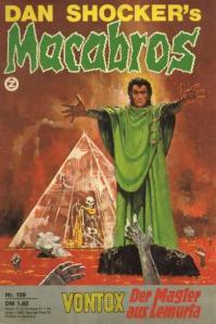 macabros109