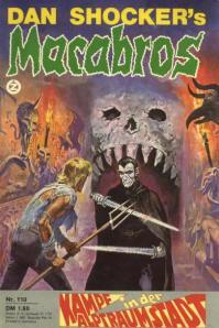 macabros110
