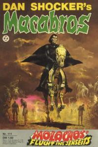 macabros111