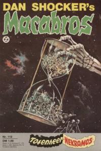 macabros112