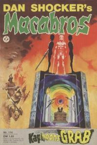 macabros114