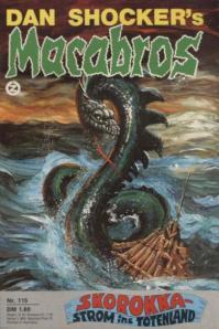 macabros115