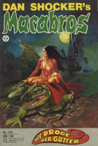 macabros116