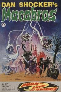 macabros117