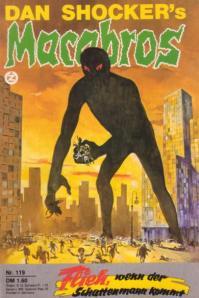 macabros119