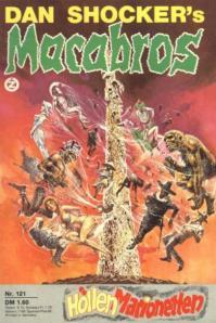 macabros121