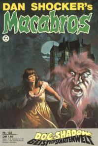 macabros122