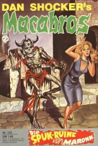 macabros123