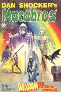 macabros124