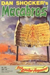 macabros125