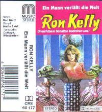 ron_kelly_1